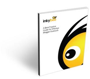 inkybee 1