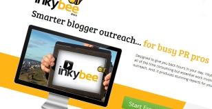 inkybee 2