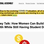 Covid-19 Email: Claves y consideraciones