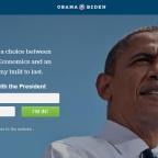 5 Email Marketing tips que aprendimos de Obama